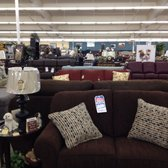 Photo Of Runge Furniture   Coeur D Alene, ID, United States