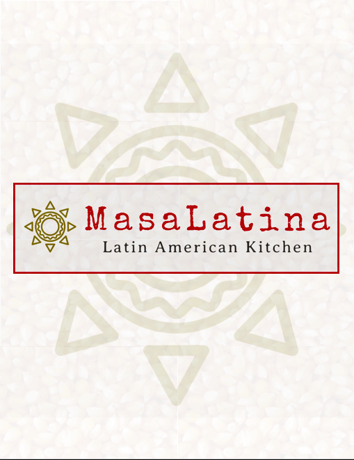 MasaLatina Latin American Kitchen