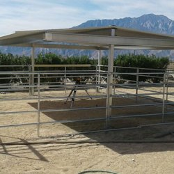 Equine Facilities Repair 19 Photos Contractors 1424 S Sandia Ave West Covina Ca Phone Number Yelp
