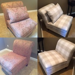 Superior Photo Of Sam Puga Fine Custom Upholstery   Kansas City, MO, United States.