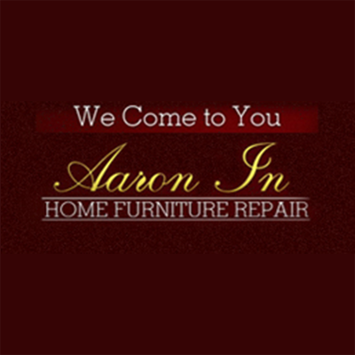 Photo of Aaron In Home Furniture Repair   Stuart  FL  United States. Aaron In Home Furniture Repair   Furniture Repair   1900 S Kanner