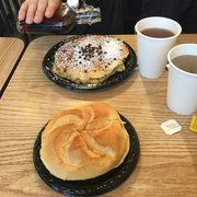 Photo Of Armonk Country Kitchen Ny United States