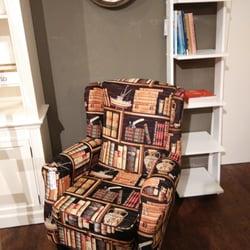 butlers 11 fotos 13 beitr ge wohnaccessoires. Black Bedroom Furniture Sets. Home Design Ideas