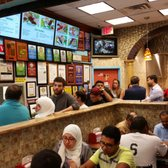 kabob palace 543 photos 1454 reviews afghan