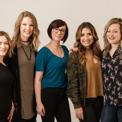 Photo Of Tangerine Murfreesboro Tn United States Stylists For The Stage At