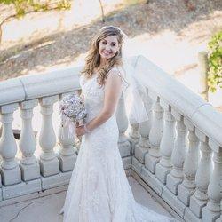 Photo Of Wedding Belles Bridal Boutique Gilbert Az United States