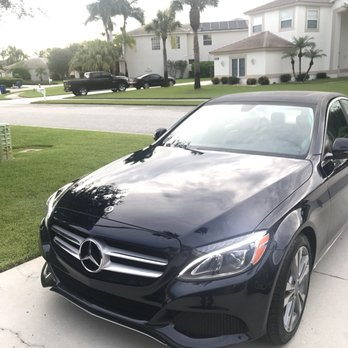Exceptional Photo Of Mercedes Benz Of Fort Myers   Fort Myers, FL, United States