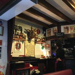 Photos For L Anvers Du Decor Yelp