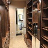 Photo Of California Closets   Dallas North   Plano, TX, United States