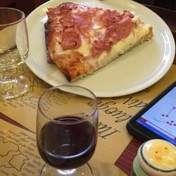 Da giulio antica pizzeria 11 foto e 14 recensioni - Pizzeria milano porta romana ...