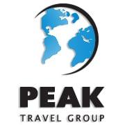 Peak Travel Group: 644 NE Greenwood Ave, Bend, OR