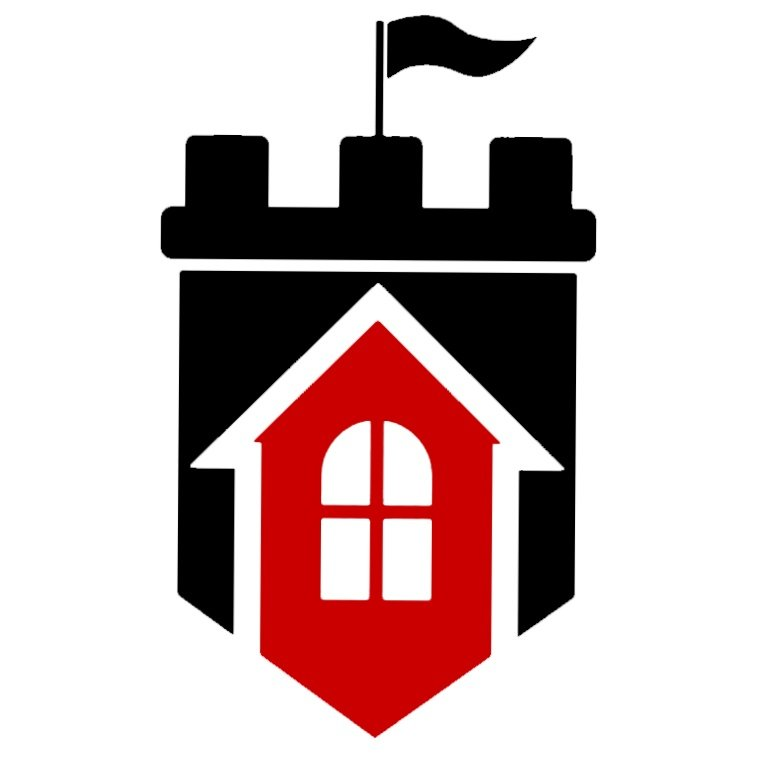 Knight Residential Services LLC
