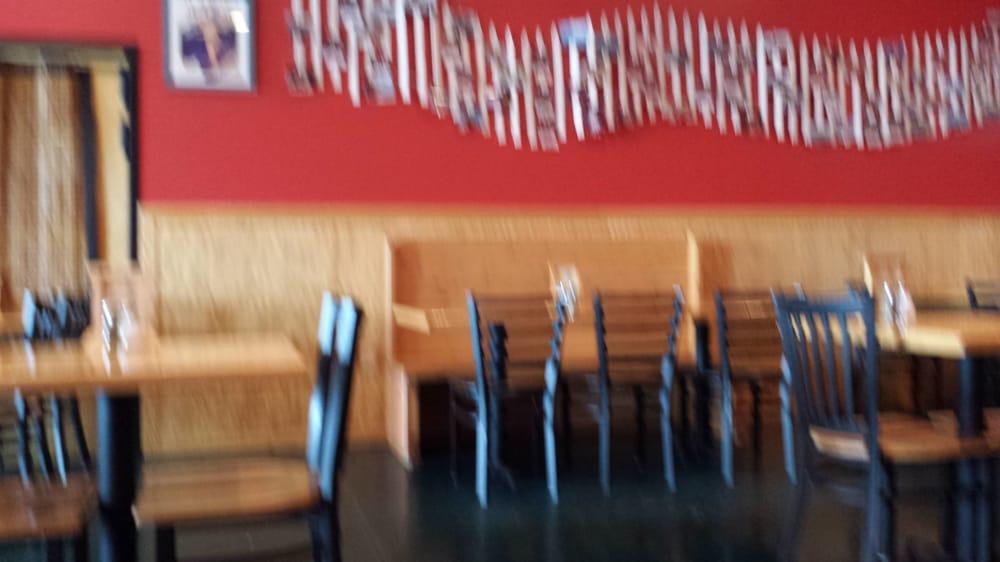 Photo Of Flip Flops Grill Chill Virginia Beach Va United States