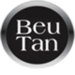 Beu tan massages 41 park rd milton milton queensland for Absolute tan salon milton fl
