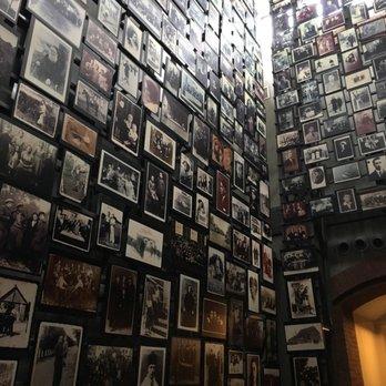 United States Holocaust Memorial Museum - 875 Photos & 623 ...
