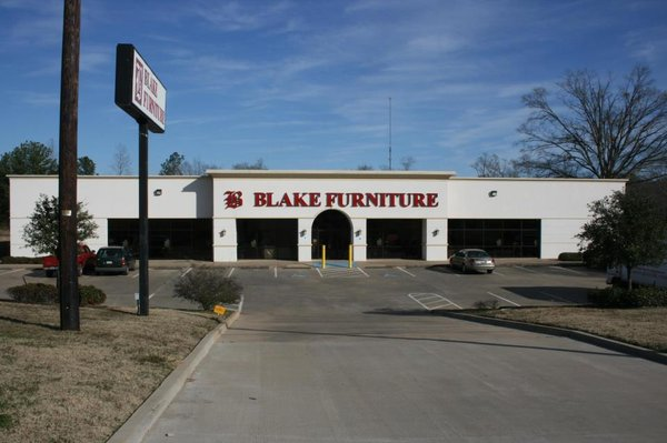 Photo Of Blake Furniture   Tyler, TX, United States