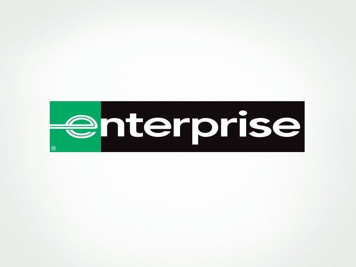 Enterprise Rent-A-Car: 1200 Court St, Clearwater, FL