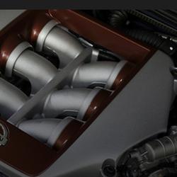JDM Engine INC - 11 Photos - Auto Parts & Supplies - 3428