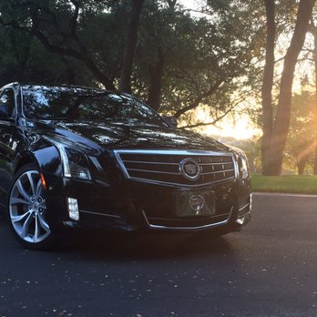 Roger Beasley Mazda Central >> Covert Cadillac - 31 Photos & 174 Reviews - Car Dealers - 11750 Research Blvd, Austin, TX ...