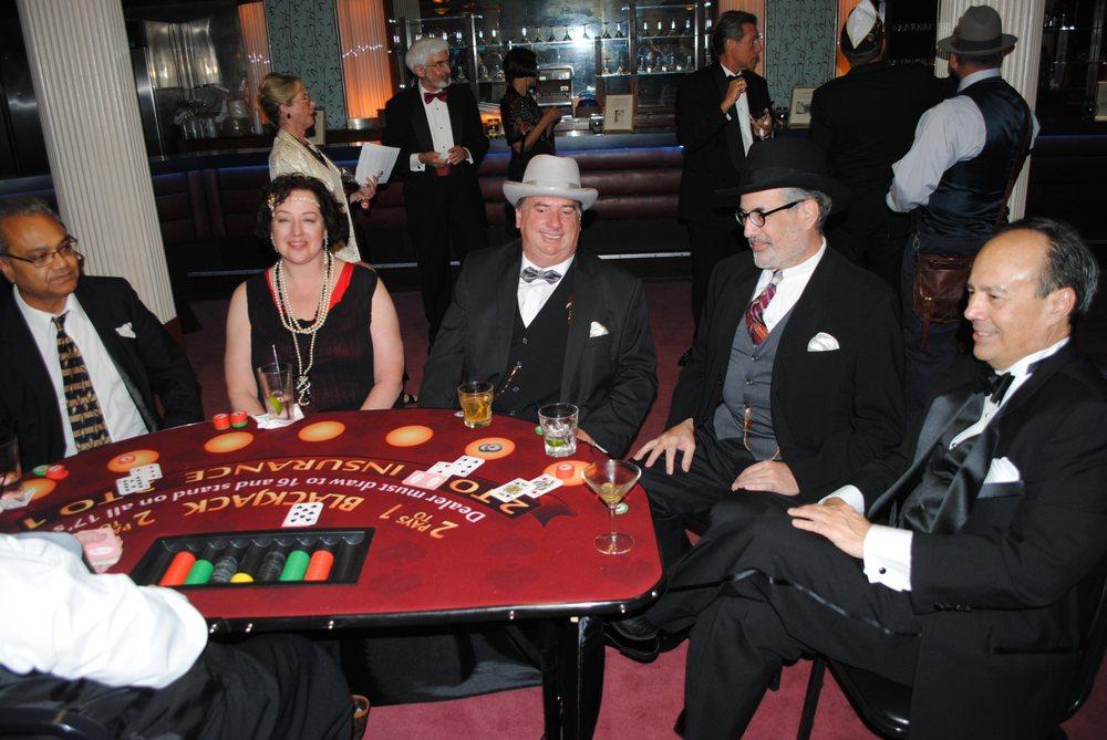 Casino near buena park