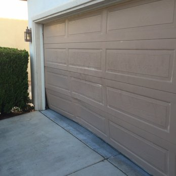 Pacific Overhead Garage Doors 22 Photos 13 Reviews Garage Door