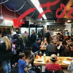 Manganaro S Hell S Kitchen Manhattan Ny Last Updated