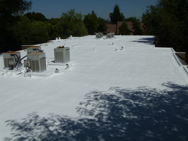 Straight Edge Roofing: 5248 Sultana Ave, Atwater, CA