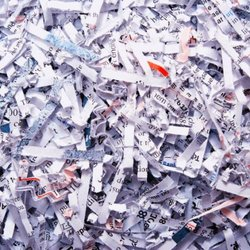 Paper shredding seattle