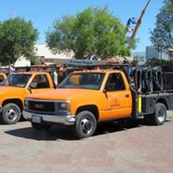 Photo Of S Welding San Jose Ca United States Portable