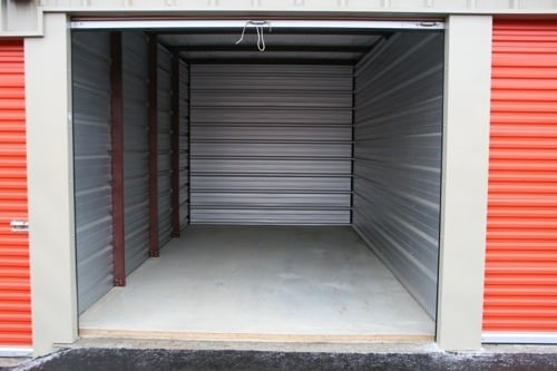 Photo Of Best Sioux Falls Storage Sd United States Example