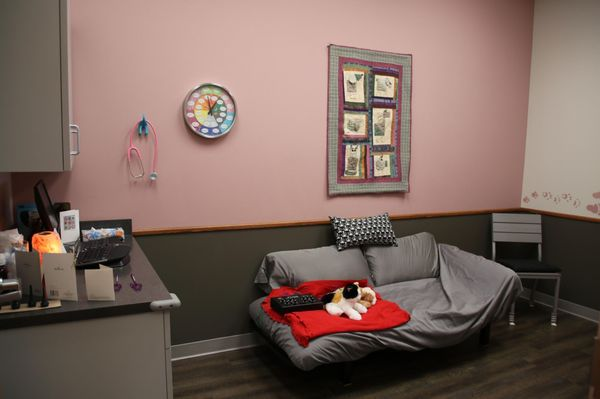 All Paws Animal Hospital 5225 Excelsior Blvd Minneapolis, MN Unknown ...