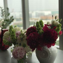 Los Angeles Flower District 785 Photos 221 Reviews Florists