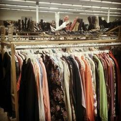 Photo Of Myunique Thrift Jamaica Ny United States