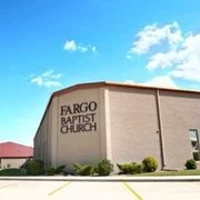 Fargo baptist church reviews