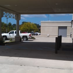 Marvelous Photo Of Fort Knox Climate Controlled Self Storage   Mandeville, LA, United  States