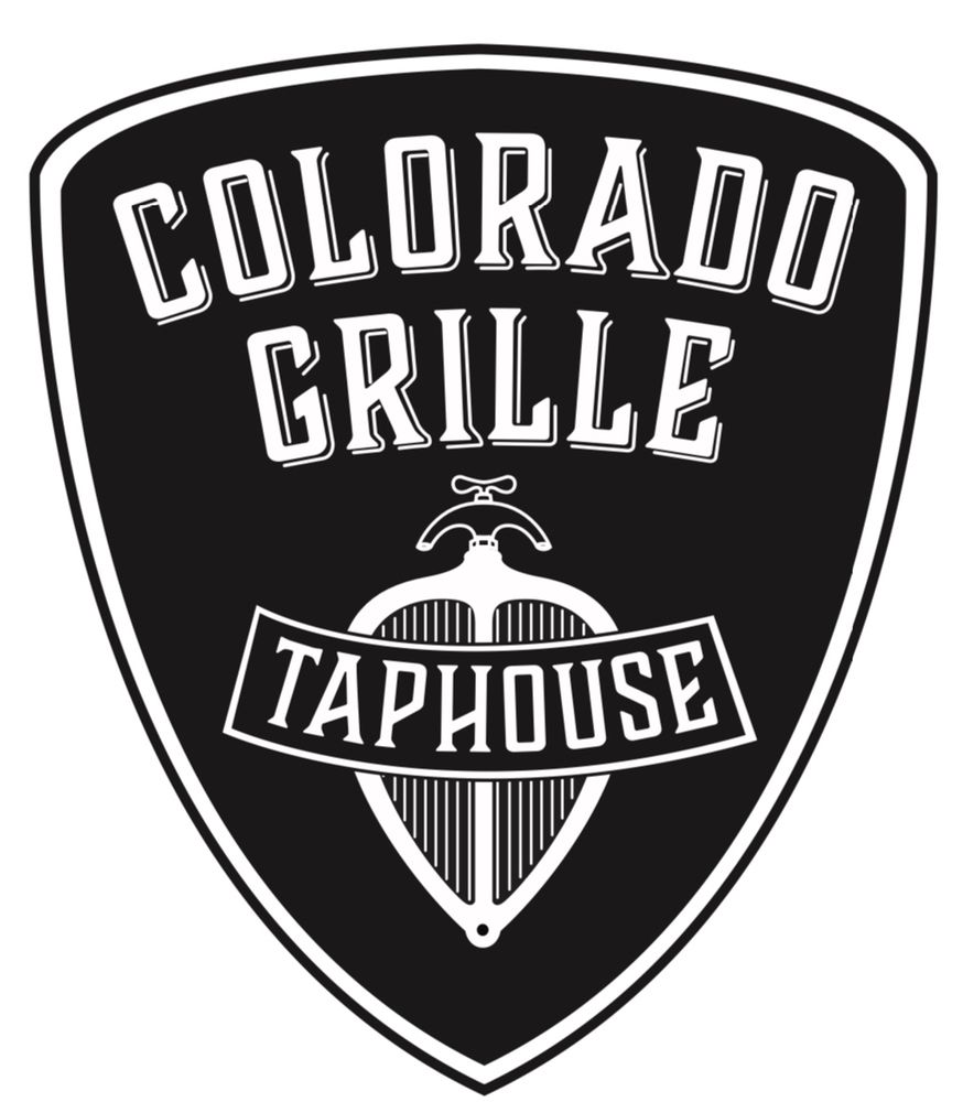 Colorado Grille and Taphouse: 590 Grande Ave, Del Norte, CO