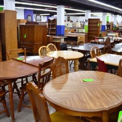 Captivating Photo Of Habitat For Humanity ReStore Philadelphia   Philadelphia, PA,  United States. Our