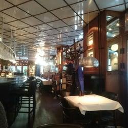 frederiks cafe og restaurant