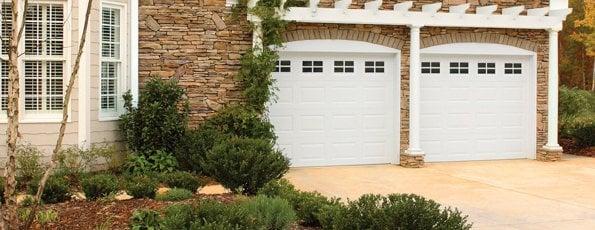 Afficient Garage Door Service