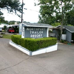 Photo Of Northport Trailer Resort Lakeport Ca United States Rv And Residential