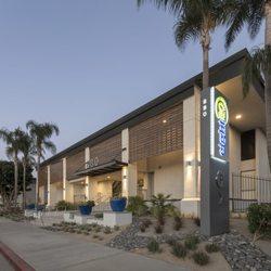 Photo Of Eight 80 Newport Beach Ca United States