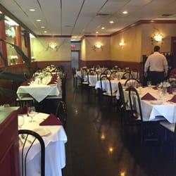 Photo Of Cafe Del Mondo Staten Island Ny United States