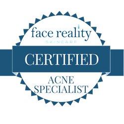 Clear Beauty Skincare & Acne Clinic - 23 Photos & 23 ...