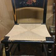A Montage Photo Of Ace Furniture Refinishers San Antonio Tx United States Early 1900 S