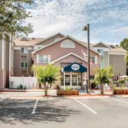 Photo Of Suburban Extended Stay Hilton Head Bluffton Sc United States