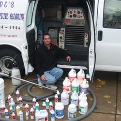 Superbe Photo Of Daves Carpet U0026 Furniture Cleaning   Rochester Hills, MI, United  States.