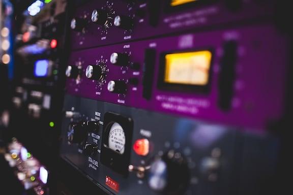 Gat3 Midsouth Recording: 1820 US Hwy 278 E, Gadsden, AL