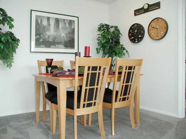 seperate dining areas yelp. Black Bedroom Furniture Sets. Home Design Ideas