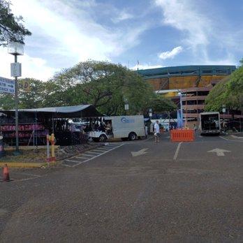Aloha Stadium Swap Meet & Marketplace - 1499 Photos & 982 Reviews