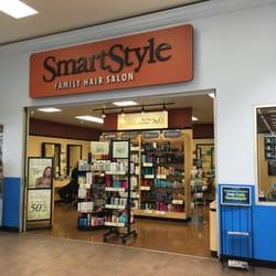 Smartstyle Hair Salons 60 Noble Blvd Carlisle Pa Phone